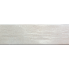 Колбасная оболочка АйЦел 35 мм 2 м
